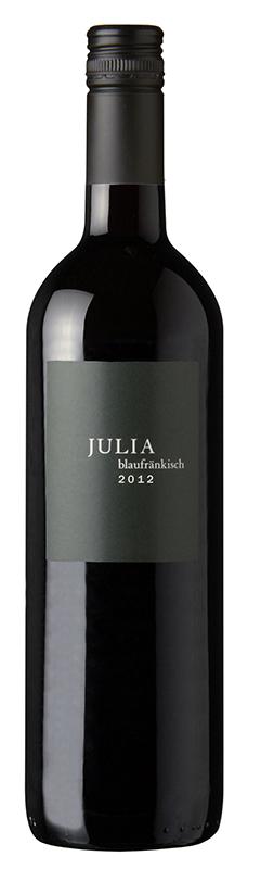 Hopler Julia