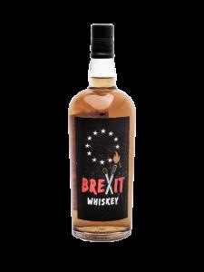 Whiskey_Brexit_700_ml-420x559