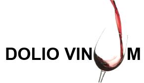 Dolio Vinum