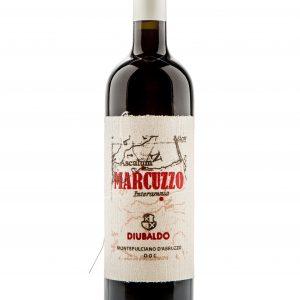 Marcuzzo