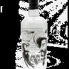 overproof rum
