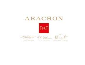 Arachon T.FX.T