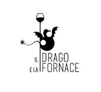 Il Drago e la Fornace
