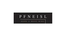 Weingut Gerhard Pfneisl