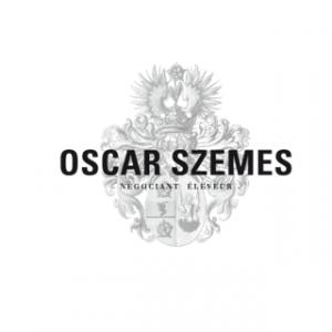Weinhof Oscar Szemes