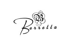 Vini Berretta